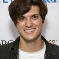 Podcast: LITTLE KNOWN FACTS with Ilana Levine and Special Guest, Alex Boniello Photo