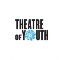 Theatre of Youth and Second Generation Theatre Partner to Create Interactive Digital  Photo