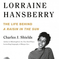 New Book, 'Lorraine Hansberry: The Life Behind A Raisin in the Sun' Will Be Released in 20 Photo