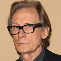 Vertical Entertainment Acquires BUCKLEY'S CHANCE, Starring Bill Nighy Photo