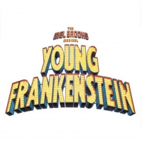Davis Musical Theatre Company Presents Virtual Production of YOUNG FRANKENSTEIN Photo