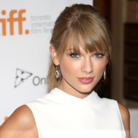 Taylor Swift Will Perform 'betty' at the ACADEMY OF COUNTRY MUSIC AWARDS Photo
