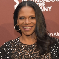 Audra McDonald, Stephanie J. Block Join Digital Sleep Out to Support Youth Experienci Photo