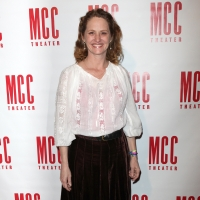 Melissa Leo Will Star on Fox's BLOOD RELATIVE
