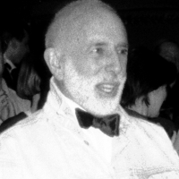VIDEO: On This Day, October 11- Happy Birthday, Jerome Robbins! Photo