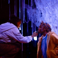 Photo Flash: First Look at SEVEN METHODS OF KILLING KYLIE JENNER at the Royal Court Jerwoo Photo