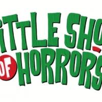 Skylight Music Theatre Announces Cast & Creative Team For LITTLE SHOP OF HORRORS Photo
