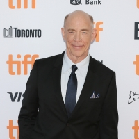 J.K. Simmons Will Star in MY ONLY SUNSHINE