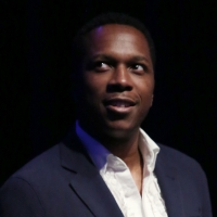 Broadway Brainteasers: Leslie Odom Jr. Jumbles! Photo