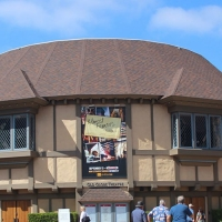 San Diego's The Old Globe Announces Free Interactive Online Programming Photo