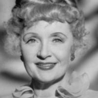 The Ziegfeld Club, Inc. Announces the Return of the Billie Burke Ziegfeld Award Photo
