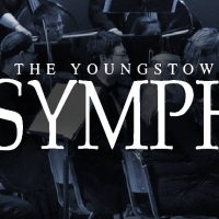 Youngstown Symphony Orchestra Announces 2021-22 Season Photo