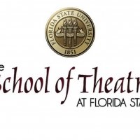 School of Theatre at Florida State Presents ANTIGONE Photo