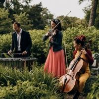 Edinburgh International Festival Announces 2021 Programme Photo