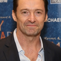 Hugh Jackman Breaks His Silence on Scott Rudin and Reveals Future of THE MUSIC MAN Photo