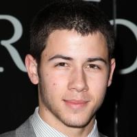 Nick Jonas & Priyanka Chopra Jonas Join Broadway Producing Team of CHICKEN & BISCUITS Photo