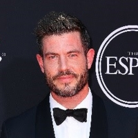 Jesse Palmer Will Return to THE BACHELOR as Host of Upcoming Season Photo