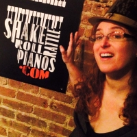 DUELING PIANOS BOOZY BRUNCH Returns Every Sunday In December, New Years Day And More!