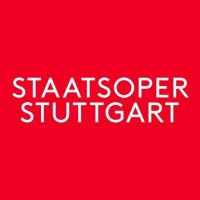 Storm Damages the Roof and Floods the Stage of the Stuttgart Opera House Photo
