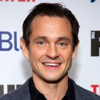 Hugh Dancy, Steve Guttenberg, Keala Settle and More Star in The 24 Hour Plays: Viral  Photo