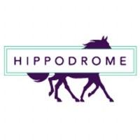 Hippodrome Theater Completes Renovations Photo