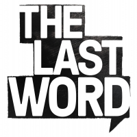 The Last Word 2021 Announces First-Ever Digital Broadcast of LETTERS LIVE! at the Rou Photo