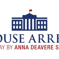 Theatreworks Presents HOUSE ARREST Photo