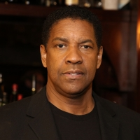 Denzel Washington Hopes to Bring August Wilson's THE PIANO LESSON to the Screen Next Photo