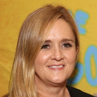 Samantha Bee to Host Benefit Reading of SPARE RIB On January 22nd; Kathleen Chalfant  Photo