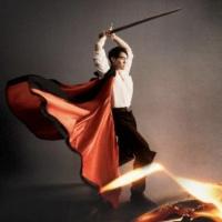Opera Australia Announces Full 2022 Sydney Season Photo