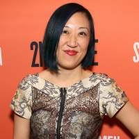 VIDEO: WE'RE GONNA DIE Playwright Young Jean Lee Hosts Online Playwriting Workshop! Photo
