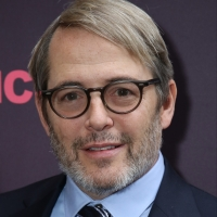 Matthew Broderick, Christie Brinkley and More to Star in CELEBRITY AUTOBIOGRAPHY at Southa Photo