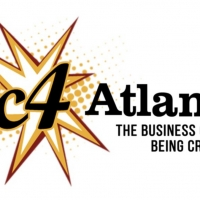Arts Organization C4 Atlanta Suspends All Operations Photo