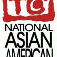NAATCO Launches The NAATCO National Partnership Project, Spotlighting Asian American  Photo