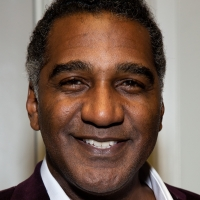Norm Lewis to Star as Count Dracula in Resounding's Debut Production of DRACULA Photo