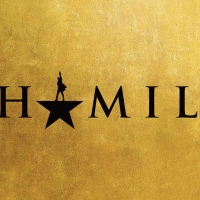 HAMILTON Will Come to the Overture Center for the Arts in 2022 Photo