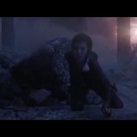 AVENGERS: ENDGAME Deleted Scene Reveals Alternate Ending for Black Widow Photo