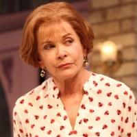 VIDEO: Bucks County Playhouse Pays Tribute to Jessica Walter Photo