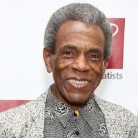 André De Shields, Mary Beth Peil, Reed Birney, and More Join The Assembly for Viruta Photo