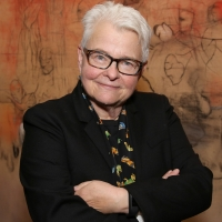 Paula Vogel to Produce New Startup Play Series BARD AT THE GATE Featuring Katrina Lenk and More