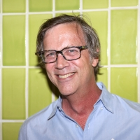 Apple TV Will Release Todd Haynes' VELVET UNDERGROUND Documentary Photo