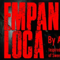 EMPANADA LOCA Will Be Performed at Majestic Repertory Theatre Next Month Photo