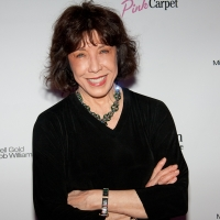 Lily Tomlin, Norman Lear, Carol Burnett to be Honored at Paley Center's Tribute to TV Comedy Legends