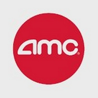 AMC TV TV Listings and Information Page 1