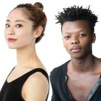 Karen Kain Promotes Nine Dancers For The 2021/22 Season Photo