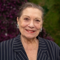 Graciela Daniele Will Be Honored With The 2020 Special Tony Award For Lifetime Achiev Photo