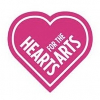 Nominations Now Open For The Hearts For The Arts Awards 2022 Photo