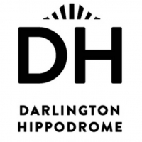 Darlington Hippodrome Receives Grant From Culture Recovery Fund Photo