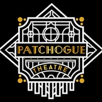 Patchogue Theatre Plans to Reopen in the Near Future Photo