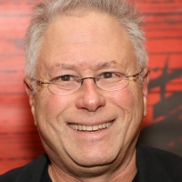 Alan Menken's New Animated Musical SPELLBOUND to be Released Fall 2022 Photo